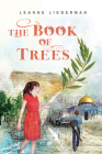 The Book of Trees Cover Image