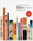 Bibliographic Cover Image