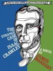 The Strange Case of Isaac Crawley Cover Image