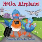 Hello, Airplane! (Hello!) Cover Image