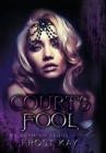Court's Fool Cover Image