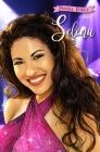 Female Force: Selena Cover Image