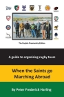 When the Saints Go Marching Abroad Cover Image