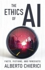 The Ethics of AI Cover Image