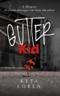 Gutter Kid Cover Image