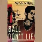 Ball Don't Lie Cover Image