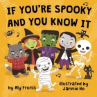 If You're Spooky and You Know It Cover Image