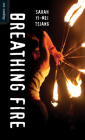 Breathing Fire (Orca Soundings) Cover Image