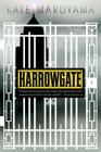 Harrowgate Cover Image