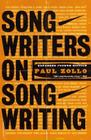 Songwriters on Songwriting Cover Image