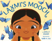 Laxmi's Mooch Cover Image