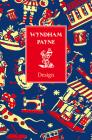 Wyndham Payne: Design Cover Image