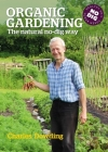 Organic Gardening: The Natural No-dig Way Cover Image