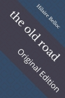 The old road: Original Edition Cover Image