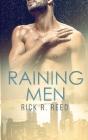 Raining Men Cover Image