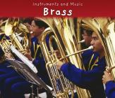 Brass (Instruments and Music) Cover Image