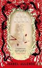 Eva Luna Cover Image