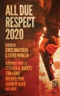 All Due Respect 2020 Cover Image
