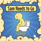 Sam Needs to Go Cover Image