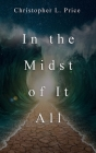 In the Midst of It All Cover Image