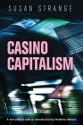 Casino Capitalism: With an Introduction by Matthew Watson Cover Image