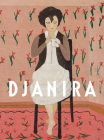 Djanira: Picturing Brazil Cover Image