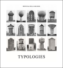 Typologies of Industrial Buildings Cover Image