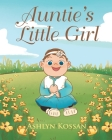 Auntie's Little Girl Cover Image