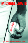 Moneyball: The Art of Winning an Unfair Game Cover Image