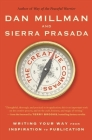 The Creative Compass: Writing Your Way from Inspiration to Publication Cover Image