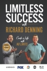 Limitless Success with Richard Denning Cover Image