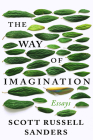 The Way of Imagination: Essays Cover Image