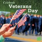 Celebrate Veterans Day Cover Image