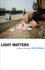 Light Matters Cover Image