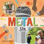 Metal Eco Activities Cover Image