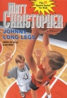 Johnny Long Legs Cover Image