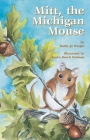 Mitt: The Michigan Mouse (Mitt Midwest #1) Cover Image