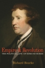 Empire and Revolution: The Political Life of Edmund Burke Cover Image