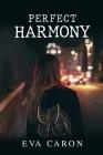 Perfect Harmony Cover Image
