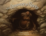 The Gnawer of Rocks (English) Cover Image