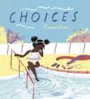Choices (Child's Play Library) Cover Image