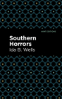 Southern Horrors Cover Image