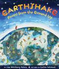 Earthshake: Poems from the Ground Up Cover Image