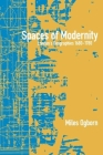 Spaces of Modernity: London's Geographies 1680-1780 (Mappings: Society/Theory/Space) Cover Image