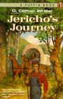 Jericho's Journey Cover Image