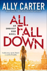 All Fall Down (Embassy Row #1) Cover Image