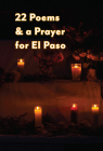 22 Poems & a Prayer for El Paso Cover Image