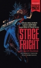 Stage Fright (Paperbacks from Hell) Cover Image