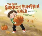 The Best Sukkot Pumpkin Ever the Best Sukkot Pumpkin Ever Cover Image