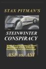Steinwinter Conspiracy: The Conspiracy that Started over Three Letters on a Canopy Cover Image
